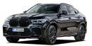 X6 M(BMW)