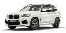 X3 M(BMW)