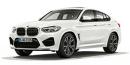 X4 M(BMW)