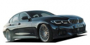 B3(BMWアルピナ)