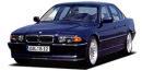 B12(BMWアルピナ)
