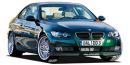 D3(BMWアルピナ)