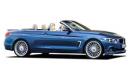 B4(BMWアルピナ)