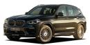 XD3(BMWアルピナ)