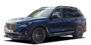 XB7(BMWアルピナ)