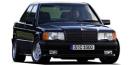 190シリーズ(AMG)