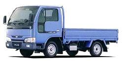 アトラストラック