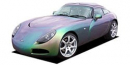 T350(TVR)