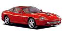 550(フェラーリ)