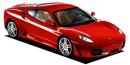 F430(フェラーリ)