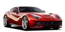 F12ベルリネッタ(フェラーリ)