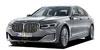 7シリーズ(BMW)