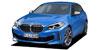1シリーズ(BMW)