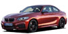 2シリーズ(BMW)の画像