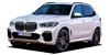 X5(BMW)