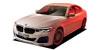 D5(BMWアルピナ)の画像