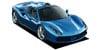 488スパイダー(フェラーリ)