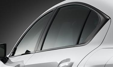 レクサス IS IS300h バージョンL (2021年10月モデル)