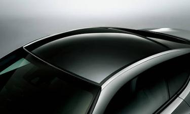 レクサス LC LC500 Lパッケージ (2017年4月モデル)