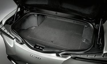 レクサス LC LC500h Sパッケージ (2020年6月モデル)