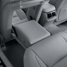 トヨタ クラウン ロイヤルサルーン スペシャルナビパッケージ (2010年2月モデル)