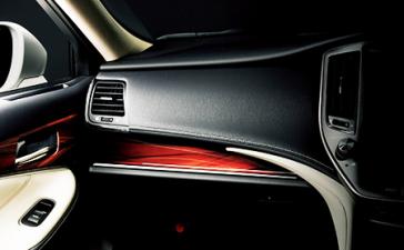 トヨタ クラウン アスリートS (2012年12月モデル)