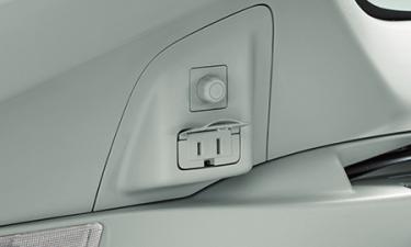 トヨタ プリウス Sツーリングセレクション (2012年10月モデル)