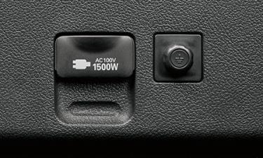 トヨタ プリウス Aプレミアム (2020年7月モデル)