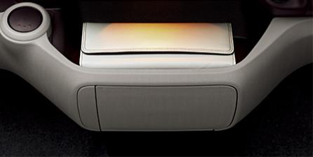 トヨタ パッソ X Lパッケージ (2014年4月モデル)