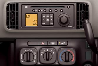 トヨタ パッソ プラスハナ Cパッケージ (2014年4月モデル)