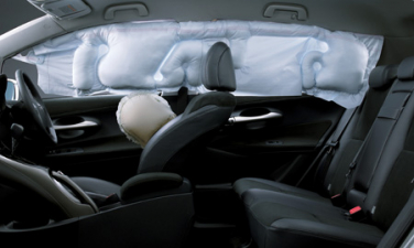 トヨタ ブレイド ブレイド (2006年12月モデル)