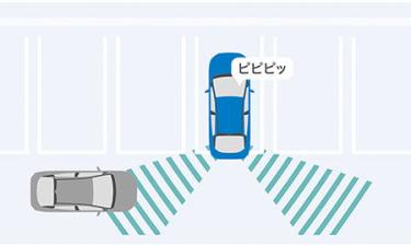 トヨタ プリウスPHV Aナビパッケージ (2020年7月モデル)