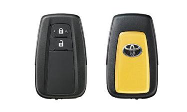 トヨタ プリウスPHV Aプレミアムナビパッケージ (2020年7月モデル)