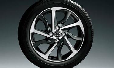 トヨタ アクア S (2020年8月モデル)