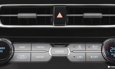 トヨタ アクア G (2021年7月モデル)