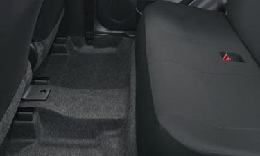 トヨタ ピクシスエポック L (2020年12月モデル)
