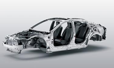 トヨタ MIRAI G エグゼクティブパッケージ (2020年12月モデル)