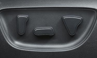 トヨタ ヤリスクロス Z (2020年8月モデル)