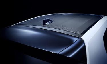 トヨタ GRヤリス RS (2020年9月モデル)
