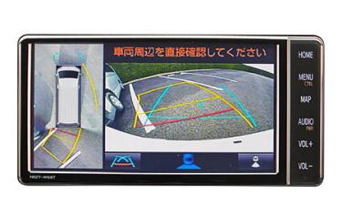 トヨタ ハイエースワゴン GL (2020年5月モデル)