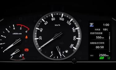 トヨタ ハイエースワゴン GL (2021年8月モデル)