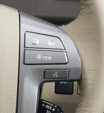 トヨタ ノア X Lセレクション (2007年6月モデル)