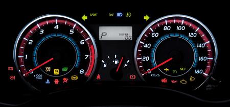 トヨタ ウィッシュ 1.8X (2009年12月モデル)