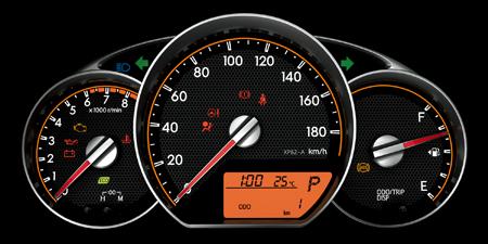 トヨタ ラクティス X (2010年11月モデル)