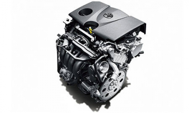トヨタ RAV4 G Zパッケージ (2020年8月モデル)