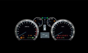 トヨタ ヴェルファイア 2.4Z (2008年5月モデル)
