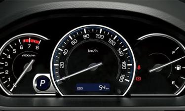 トヨタ エスクァイア Gi (2014年10月モデル)