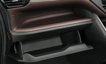 トヨタ エスクァイア ハイブリッドGi (2014年10月モデル)
