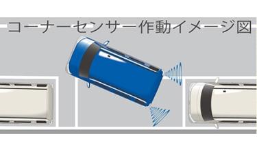 トヨタ ピクシスメガ Gターボ SAIII (2020年11月モデル)