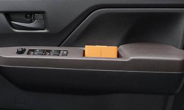 トヨタ タンク カスタムG (2019年10月モデル)